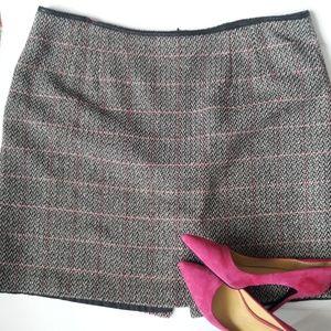 Talbots pencil skirt size 20
